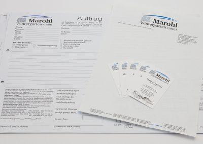 Print MF Marohl Wintergarten GmbH