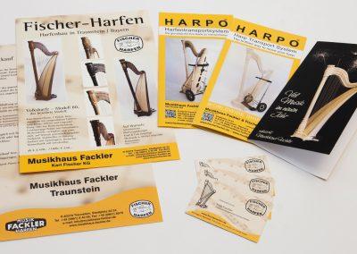 Print MF Musikhaus Fackler