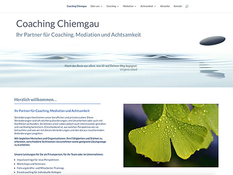 www.coaching-chiemgau.com